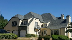 San diego residential roofing