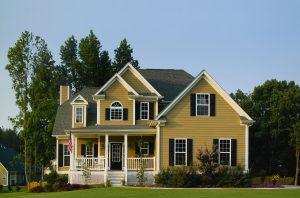 yellow house e1489005093461