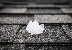 hail damage roof e1585445890517