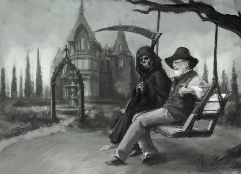 farewell_sir_terry_pratchett_by_abend86-d8liwxc[1].jpg