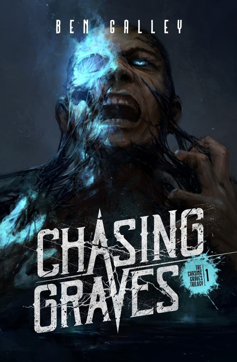 Chasing Graves Cover Reveal 6 (1).jpg