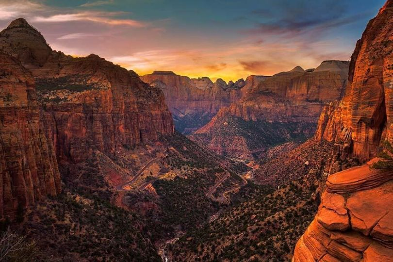 Best-hikes-in-Zion-National-Park.jpg.optimal