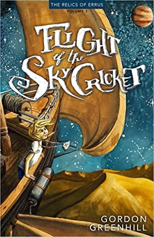 Skycricket