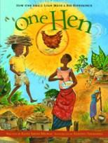 one-hen