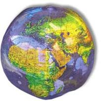 World-Beach-Ball