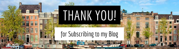 thank you for subscribing to weaver communications