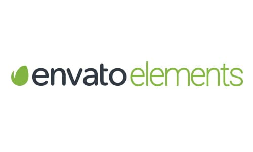 Where to launch a product Envato-Elements
