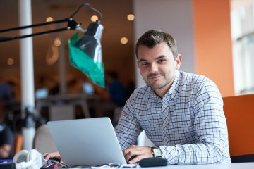 Top 10 Freelancing Tools to Improve Your Business