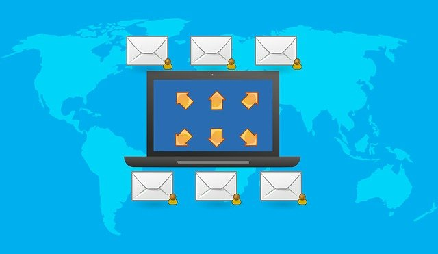 How Can Email Marketing Help Your Business 1