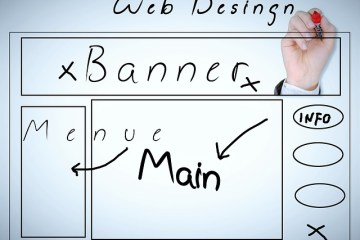 How Web Design Helps Business