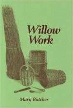 Willow Work