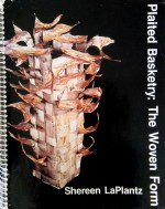 Plaited basketry: The woven form