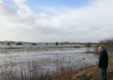 floodsallotment4
