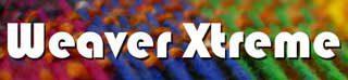 Weaver Xtreme Theme