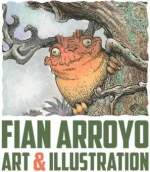 Fian Arroyo Illustration, Inc.