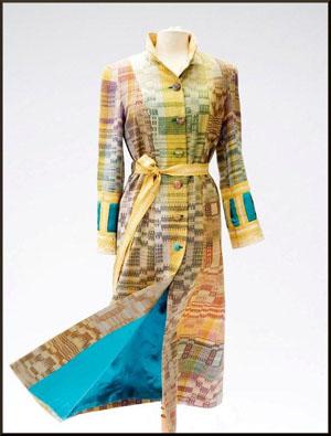 silk coat (2)