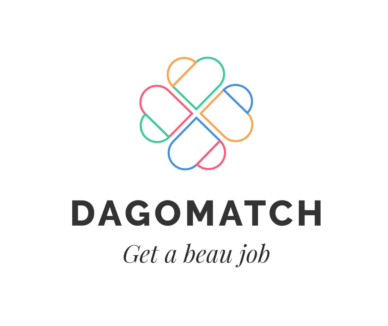 WEAVING_dagomatch