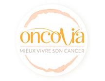 WEAVING_logo_oncovia
