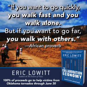 EricLowitt_shareGraphics_WalkwOthers