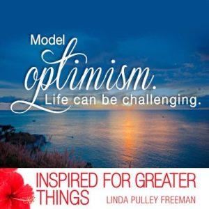 LF_GreaterThings_optimism