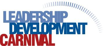 May 2014 Leadership Development Carnival