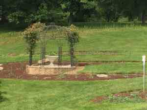 Athena Farm and Vineyard