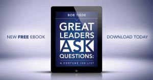 BobTiede_New_ebook_FBad