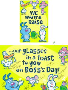 boss-day-card