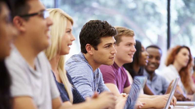 3 Ways You Can Capture a Younger Audience