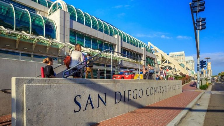 Make the Most of #ATD2018 with Our Must-See Lineup!
