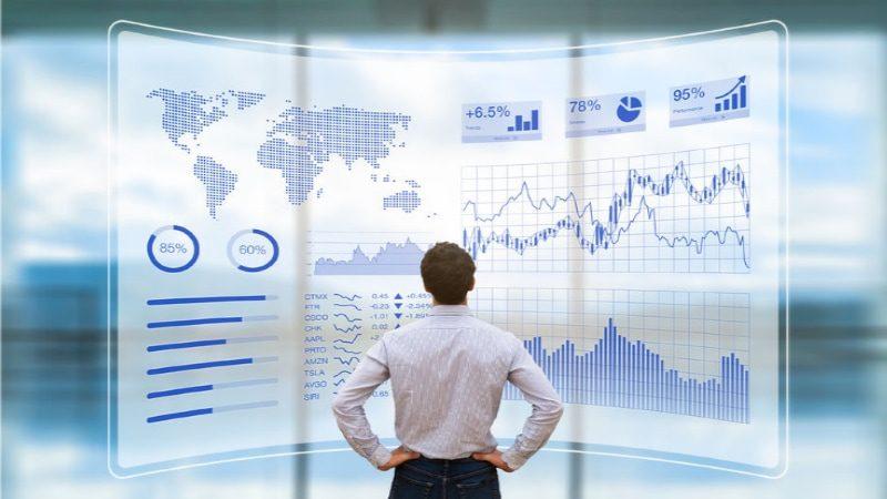 3 Ways Social Media Metrics Can Improve Your Marketing Efforts