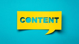 How to Maximize Your Content for a Stronger Platform