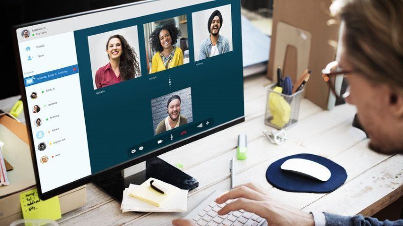 How to Keep Your Remote Team Engaged