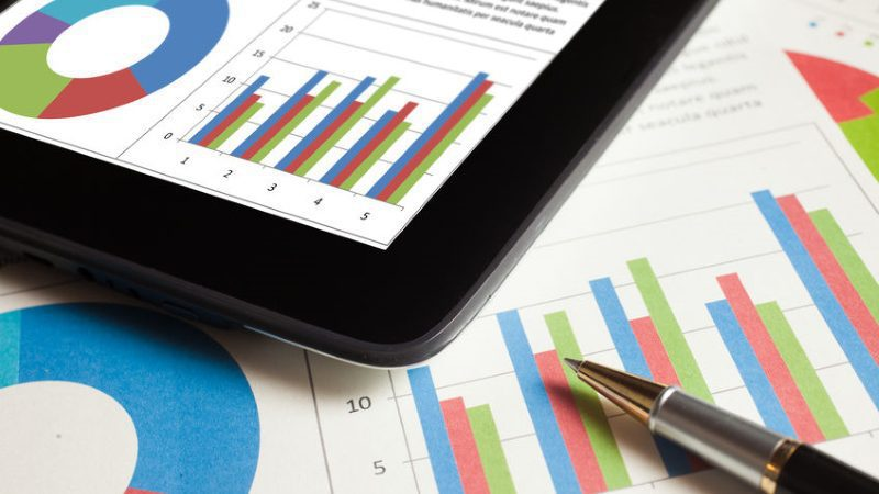 Big 4 Numbers to Monitor in Google Analytics