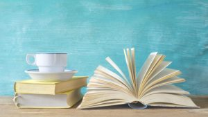 4 Benefits of Self-Publishing Your Book