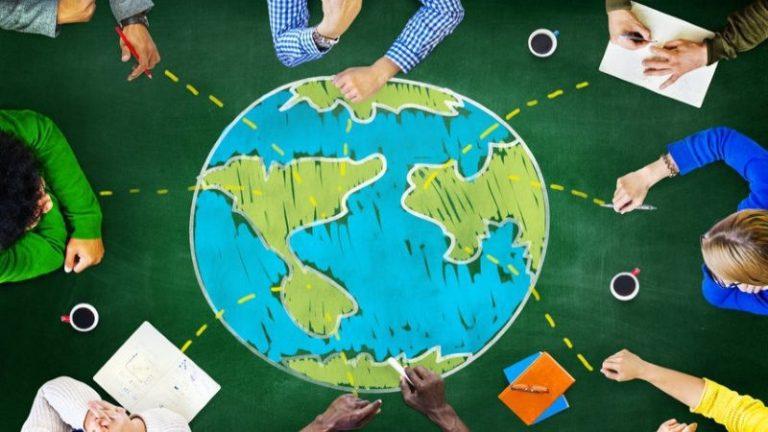 5 Ways Remote Teams Can Build Teamwork
