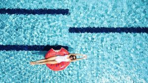 How to Drive Social Engagement During the Summer