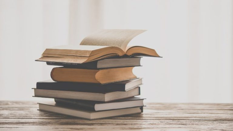 Do Discount Book Promotions Deliver Sales?