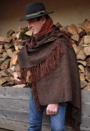 Chris sphagnum peat maud logs