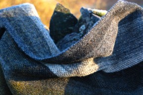 glensoe-shawl-sky-peak-detail