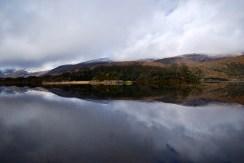 Killarney National Park 4