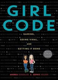 1489581467_girl-code-gaming-going-viral-and-getting-it-done