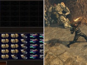 Path of Exile Trade