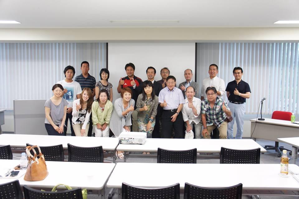 第2回 日本ソーシャルメディア学会 夏のセミナー