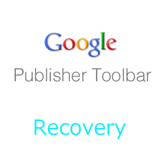 google_publisher_toolbar_recovery