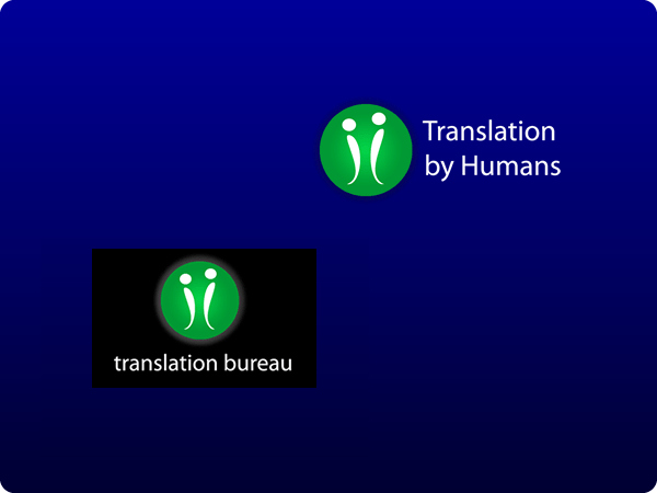Translation Bureau Ltd logo;