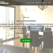 reeveplastering.co .nz 01
