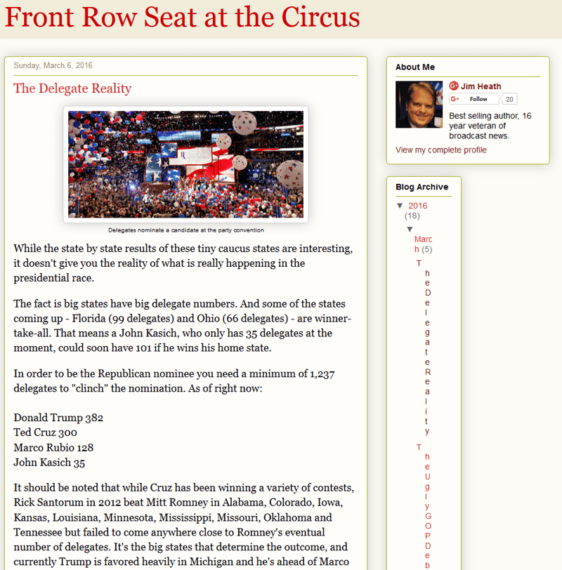 front-row-circus-blog-before-crop
