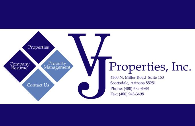vp-properties-home-before