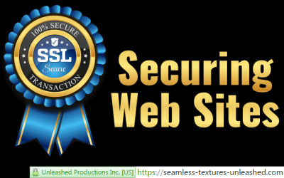 SSL Certificate Required for Credit Cards, Beneficial For All